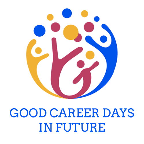 GOOD CAREER DAYS İN FUTURE